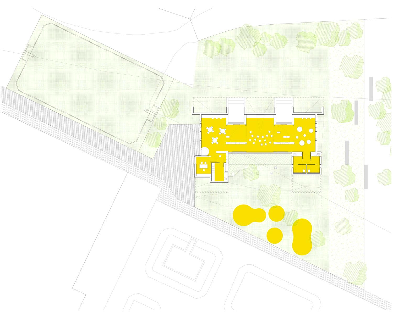 Crystalzoo - Mapa Ludoteca Pública Municipal
