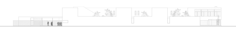 Crystalzoo - Mapa IES Rafal