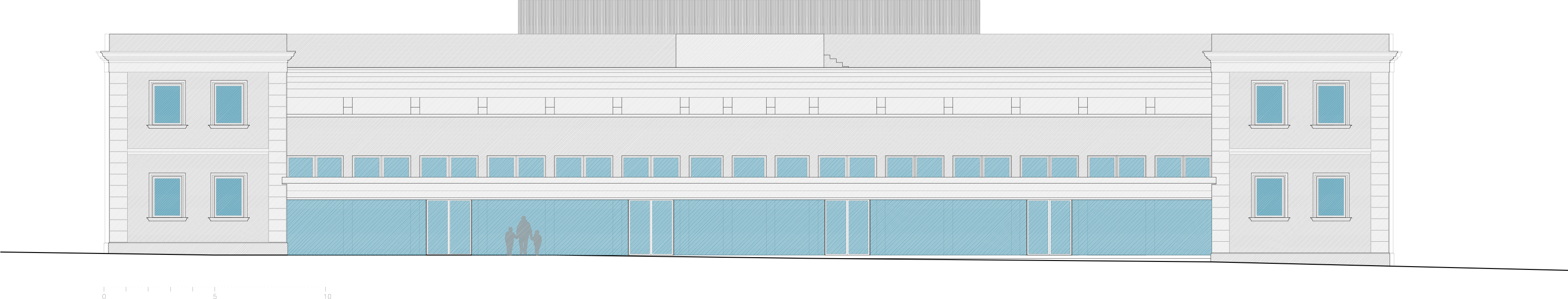 fachadaplaza_250