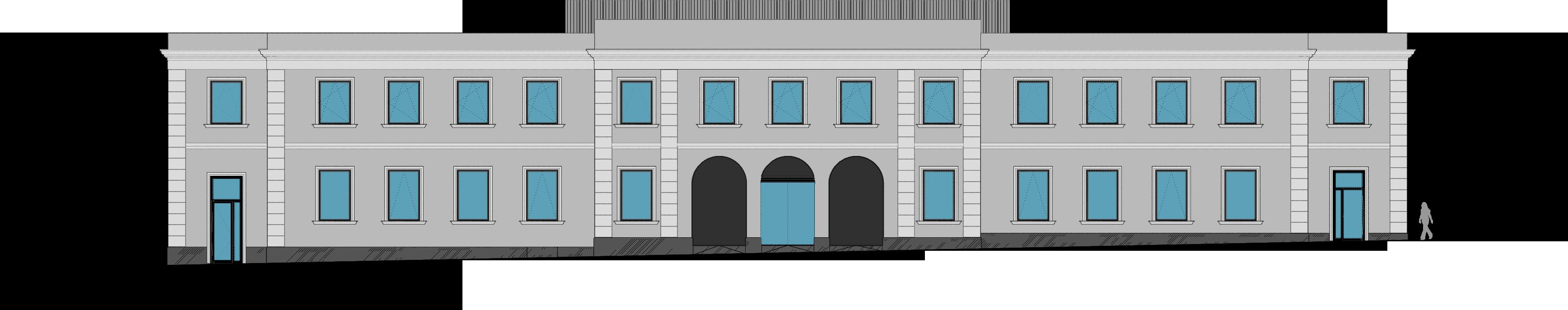 fachadaportugal_250