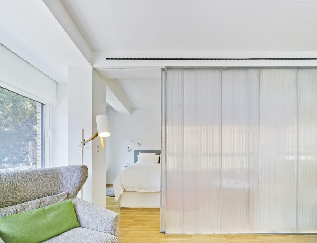 Reforma de apartamentos en Alicante